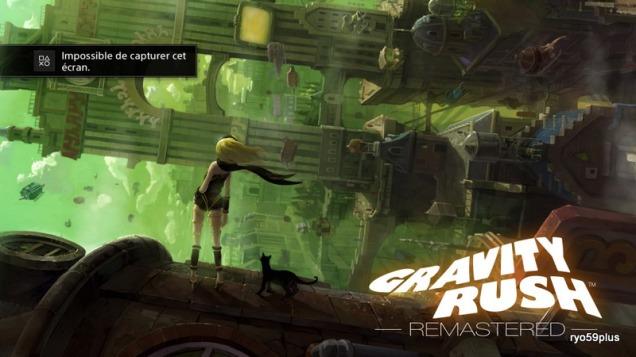 Gravity Rush™ Remastered_20160302153025