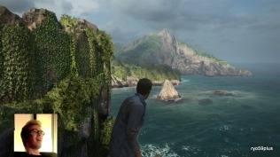 Uncharted™ 4: A Thief's End_20160510215329