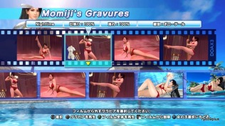 DEAD OR ALIVE Xtreme 3 Fortune_20160511120400
