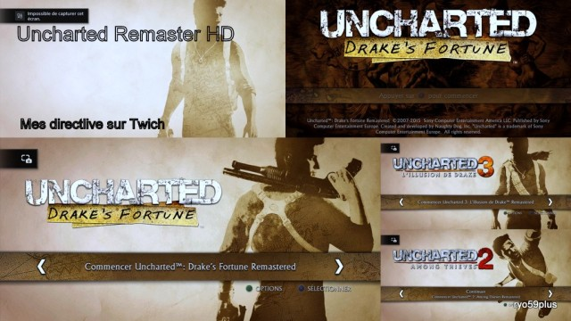 1-Uncharted™_ The Nathan Drake Collection