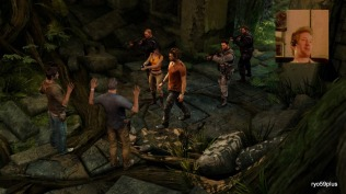 Uncharted™: The Nathan Drake Collection_20160601171413