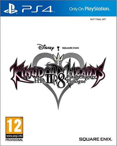 jaquette-kingdom-hearts-hd-28-final-chapter-ps4-cover