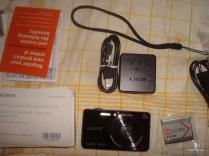 11-DSC06623