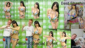 1-hitomi-show