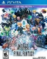 1-world-of-final-fantasy-416335-91