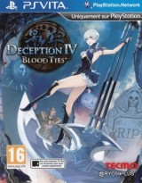 10-jaquette-deception-iv-blood-ties-playstation-vita-cover-avant-g-1396260076