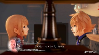 WORLD OF FINAL FANTASY_20161031140713
