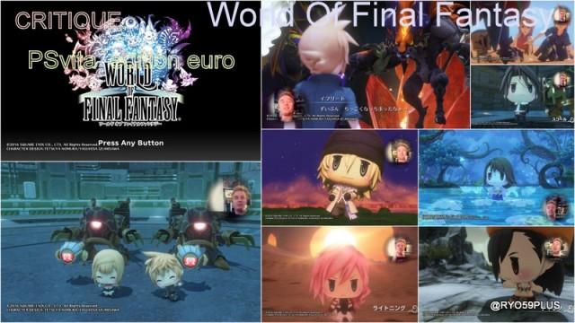 1-world-of-final-fantasy-001
