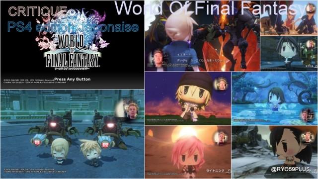 1-world-of-final-fantasy