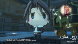 WORLD OF FINAL FANTASY_20161104152203