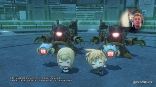 WORLD OF FINAL FANTASY_20161104154724