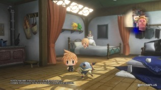 WORLD OF FINAL FANTASY_20161104155801