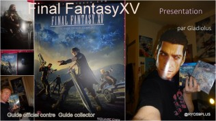 1-ffxv-guide-second
