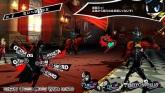 01-persona_5_battle
