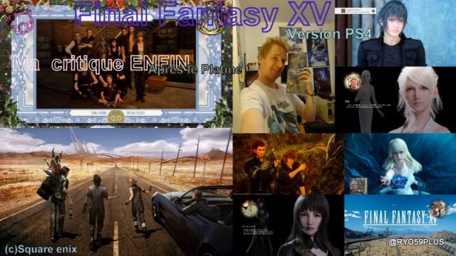 1-final-fantasy-xv