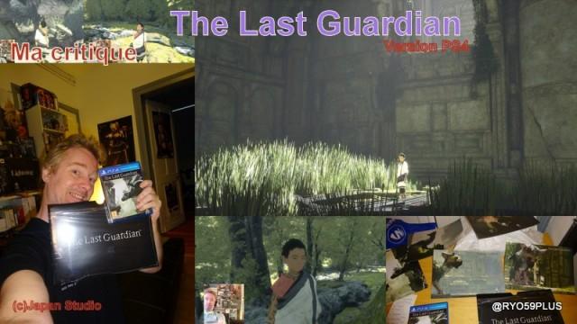 1-the-last-guardian-1