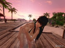 DEAD OR ALIVE Xtreme 3 Fortune_20170212191336
