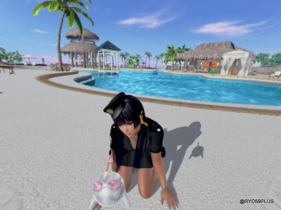 DEAD OR ALIVE Xtreme 3 Fortune_20170213133715