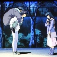 [Retro anime]Maison Ikkoku