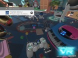 THE PLAYROOM VR_20170301223836