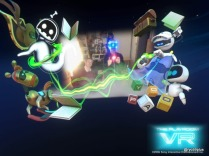 THE PLAYROOM VR_20170301223925