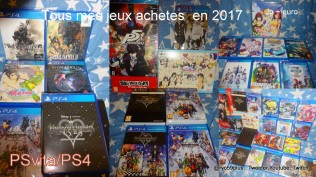 1-2017 games