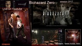 1-biohazardsession1