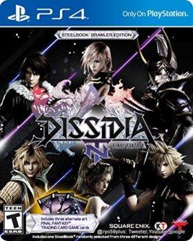 03-ps4-dissidia-final-fantasy-nt-steelbook-brawler-edition
