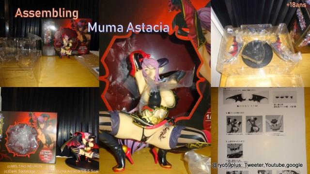 1-Fig Muma Astacia1-001