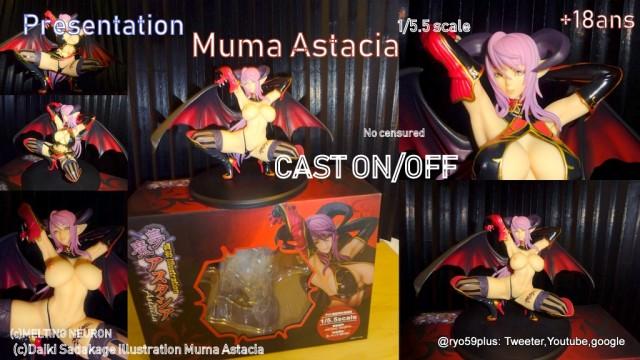1-Fig Muma Astacia2-001