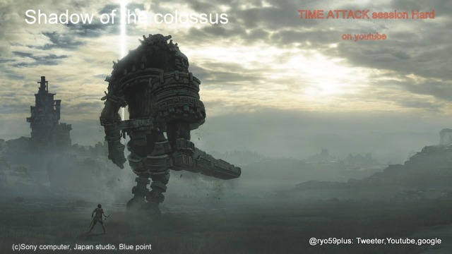 SHADOW OF THE COLOSSUS™_20180207161730