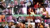 1-10annees de blog