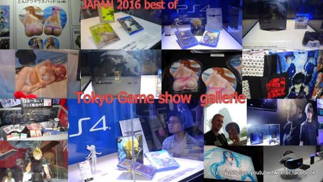 1-Sony Hd press 2
