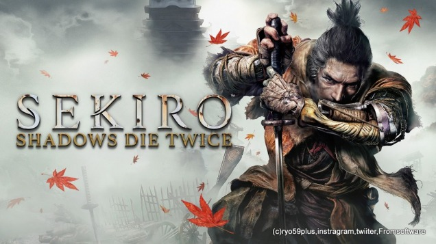 Sekiro™: Shadows Die Twice_20190402205133