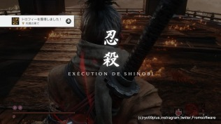 Sekiro™: Shadows Die Twice_20191217203533