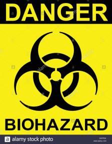 signe-de-danger-biohazard-international-biohazard-symbole-de-danger-vector-illustration-gxpp3x